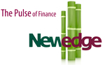 Logo of Newedge, sponsor at the Eurekahedge Asian hedge fund awards 2014