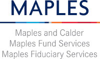 Logo of Maples Fund Services Asia, sponsor at the Eurekahedge Asian Hedge Fund Awards 2013