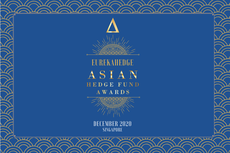 asian hedge fund awards 2020