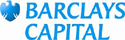 Logo of Barclays Capital, sponsor at the Eurekahedge Asian Hedge Fund Awards 2011