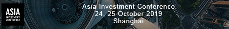 Hedge Fund Event - Asia Investment Conference