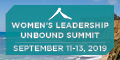 Hedge Fund Event - Women's Leadership Unbound Summit