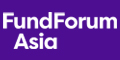 Hedge Fund Event - FundForum Asia