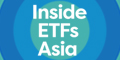 Hedge Fund Event -Inside ETFs Asia