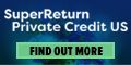 Hedge Fund Event - SuperReturn Private Credit US