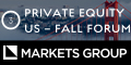 Hedge Fund Event - 3rd Annual Private Equity US Fall Forum