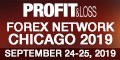 Hedge Fund Event - Forex Network Chicago 2019